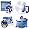 Программы, фильмы,музыка, игры