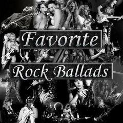 рок баллады скачать торрент - фото 9