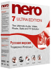 Nero 7 для Windows 7 и XP