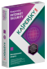 Kaspersky 2013 RUS Internet Security