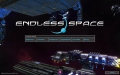Endless Space RePack