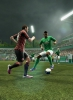 ���� ��� PES 2013 PESEdit Patch 1.0