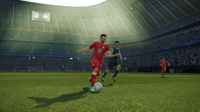 Патч для PES 2013 PESEdit.com Patch 1.1