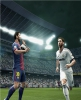 ���� ��� PES 2013 PESEdit.com Patch 1.2