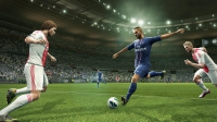 ���� ��� PES 2013 PESEdit.com Patch 2.0