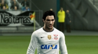 Патч для PES 2013 PESEdit.com 2013 Patch 2.8