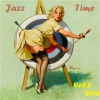 VA - Jazz Time Vol.2 (2013) / jazz-rock, jazz-funk, fusion