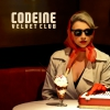 Codeine Velvet Club - Codeine Velvet Club (2009) / indie-rock, indie-pop, UK