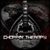 Choppin' Therapy - Favorites (2012-13) / instrumental hip-hop, trip-hop, Greeсe