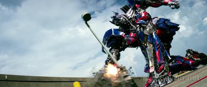 Трансформеры 5: последний рыцарь / transformers: the last knight.