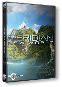 Meridian: New World торрент