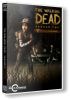 The Walking Dead Season 2 torrent