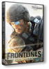 Frontlines: Fuel of War торрент