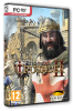 Stronghold Crusader 2 торрент