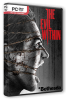 The Evil Within �������