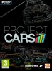 Project CARS �������