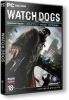 Watch Dogs торрент PC русский