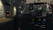 Игра watch dogs pc.