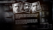 This War of Mine torrent free  download PC