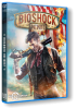BioShock Infinite torrent