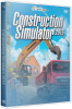Construction Simulator 2015 торрент