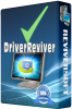 Driver Reviver ���������� ���������