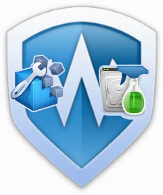 Wise Registry Cleaner 8.31.543 / Wise Disk Cleaner 8.39.594
