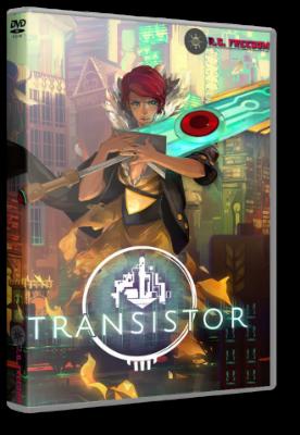 Transistor torrent