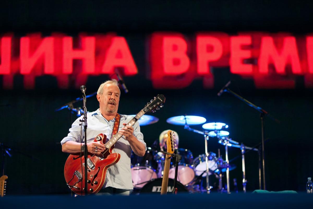 Ленинград поп и балда скачать mp3
