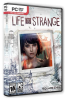 Life Is Strange. Episode 1