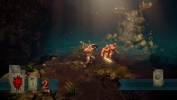 Hand Of Fate torrent