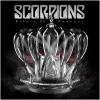 Scorpions - Return to Forever [Deluxe Edition]