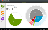 My Device Storage Analyzer Pro