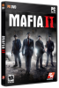 Mafia II Enhanced Edition