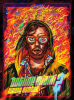 Hotline Miami 2: Wrong Numbe