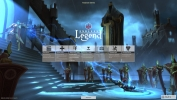 Endless Legend RePack