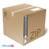 UltimateZip