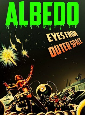 Albedo: Eyes from Outer Space �������