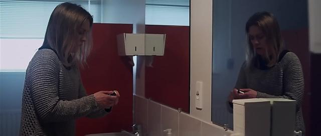 Сумерки (2017) скачать через торрент бесплатно в хорошем качестве.