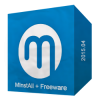 MInstAll + Freeware