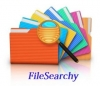 FileSearchy Pro