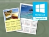 Mojosoft Photo Calendar Studio