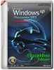 Windows XP Pro SP3 x86