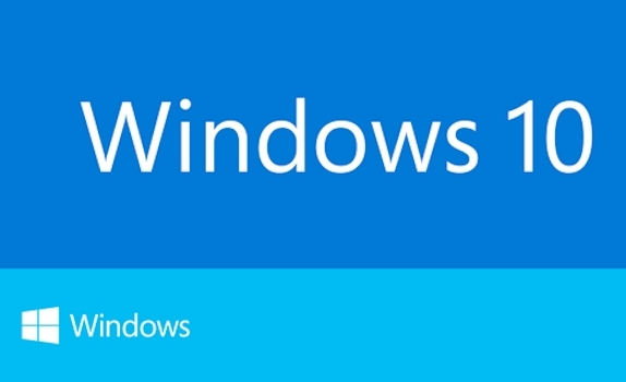 Microsoft Windows 10 Insider Preview torrent