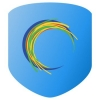 Hotspot Shield Elite 4.20