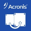 Acronis Backup / Backup Advanced