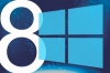 Windows 8.1 x32 x64 Plus PE Acronis StartSoft