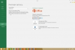 Microsoft Office 2016 Professional Plus Preview