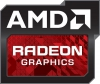 AMD Catalyst Display Drivers