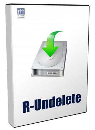 R-Undelete torrent